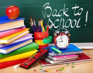 back_to_school_supplies___board